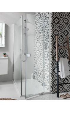 126 best luxury shower enclosures images bathroom bathtub rh pinterest com