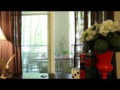 ▶ 12688 Chapman Ave # Garden Grove, Ca 92840 via Lehman Boutique Real Estate Group Real Estate Video, Video Film, Real Estate Marketing, Group, Boutique, Garden, Home Decor, Garten, Decoration Home