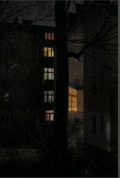 by Boris Savelev