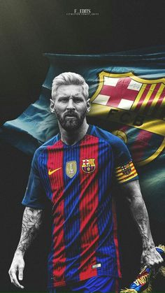 Here you can find most impressive collection of Lionel Messi Wallpapers to use as a background for your iPhone and Android. Messi 2017, Fc Barcelona Wallpapers, Lionel Messi Wallpapers, Argentina National Team, Messi Photos, Leonel Messi, Messi Soccer, Fc Barcelona Players, Sports Wallpapers