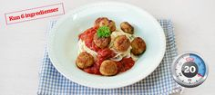 spaghetti n shitz #spaghetti #meatballs