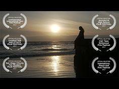 The Seven Qualities - A Short Film