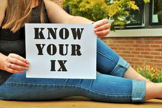 How Title IX Is Impacting College Campuses #odysseyperspectives