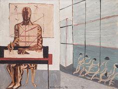 F. Hudeček - Architekt Siena, Painting, Art, Catalog, Art Background, Painting Art, Kunst, Paintings, Performing Arts