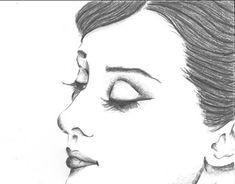 "Check out new work on my @Behance portfolio: ""Ilustracion retrato"" http://be.net/gallery/61373087/Ilustracion-retrato"