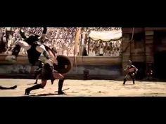 """Llega el tráiler de """"Hercules: El Origen de la Leyenda"""" en español, filme protagonizado por Kellan Lutz."""