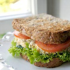 mm More glutenfree vegan recipes