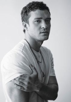 Timberlake attended E.E. Jeter Elementary School in Millington, Tennessee. After the sixth grade, he left and was subsequently homeschooled throughout middle school and high school.Visit www.celebsupernova.com For All The Latest Celebrity Gossip And News!