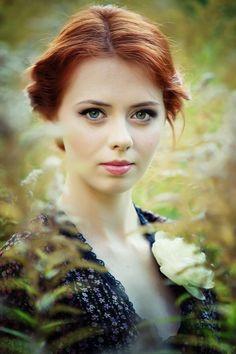 Anastasiya Komarova