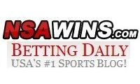Bovada Racebook Review – EXCLUSIVE Bonus upto $4250 plus 5% Cash Back Rewards for USA Players!