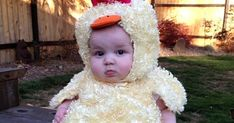 cute babies - Google Search