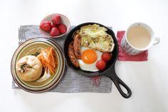 nameless table Eggs, Breakfast, Food, Table, Egg, Hoods, Mesas, Meals, Desk