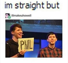 Dan in a nutshell<< :P this is funny