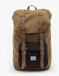 2e56fce104bf 33 Best Little America backpacks images