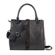 Bags, Fashion, Women's Handbags, Shop Displays, Accessories, Women, Handbags, Moda, Fashion Styles