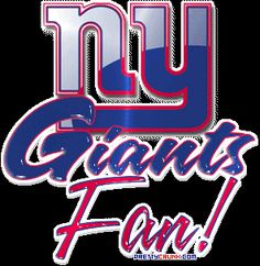giants-fan.gif Photo:  This Photo was uploaded by Michi2120. Find other giants-fan.gif pictures and photos or upload your own with Photobucket free image...