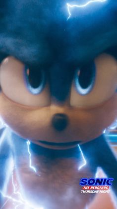 Sonic the Hedgehog - In theatres Thursday Night Gotta go fast! Don't miss Sonic the Hedgehog in thea Sonic The Hedgehog, Hedgehog Movie, Hedgehog Art, Sonic Videos, Harey Quinn, Graffiti Wallpaper Iphone, Paramount Movies, Sonamy Comic, Sonic The Movie