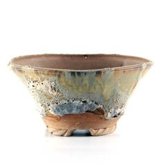 bonsai pots | product number: 60-01085