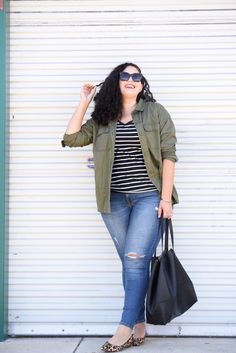 29 Trendy how to wear leggings plus size outfits skinny jeans Source by outfits plus size Plus Size Skinny Jeans, Curvy Skinny Jeans, Ballerinas Outfit, Curvy Outfits, Casual Outfits, Winter Outfits, Fashion Outfits, Womens Fashion, Plus Size Dresses