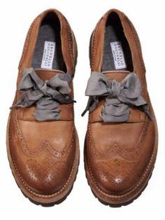 eva shoe 998$