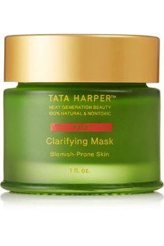Tata Harper | Clarifying Mask, 30ml | NET-A-PORTER.COM