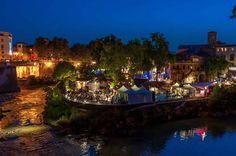 #turismo #roma #rome #italia #italy #holyday #vaticano #colosseo #viaggi #visite #viaggiare #papa #sanpietro #termini #romacentro #arte #moda #costume #shopping #testaccio #locali #environment #gelato #Michelangelo #CapitolineMuseums #Mediterranean #Estateromana