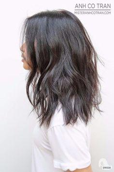 Бант | Прически | Волосы