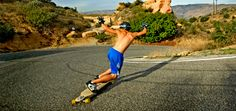 longboarding-health-benefits