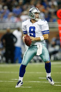 LP Ladouceur of the Dallas Cowboys during the Cowboys 2827 win over the Detroit Lions at Ford Field in Detroit Michigan Cowboys Vs, Dallas Cowboys, Detroit Michigan, Detroit Lions, Ford Field, Stock Pictures, Football Helmets, Lp, Dallas Cowboys Football