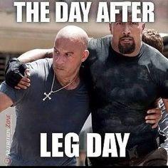 Gym Motivation - 30 Pics