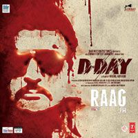 d day hindi movie review