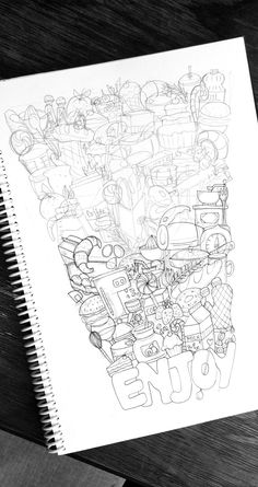Doodle Art Drawing, Art Drawings, Friends Best Episodes, Sketchbook Ideas, Doodles, Typography, Animation, House, Drawings