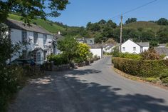 The village of Braithwaite is located just two miles from Keswick at the foot of the Whinlatter Pass and enjoys excellent views over Bassenthwaite Lake and the surrounding Lakeland fells.