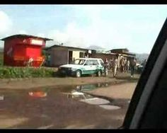 This is from 2003 when I drove through the quarter Kamenge in Burundi Capital Bujumbura. My sister in-law filmed it. Burundi is no long. My Sister In Law, Places To Visit, Sisters, Africa, Saying Goodbye