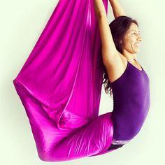 aerial yoga poses | yoga-pose-aerial-yoga-7124-2.jpg