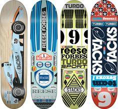Designspiration — Hype Type Studio / Paul Hutchison — Graphic Design & Art Direction