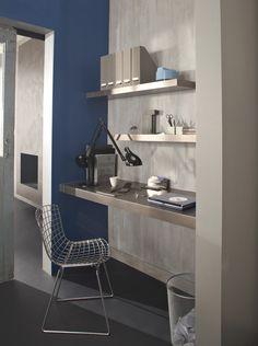 11 Best Blues Images Blue Color Blue Walls