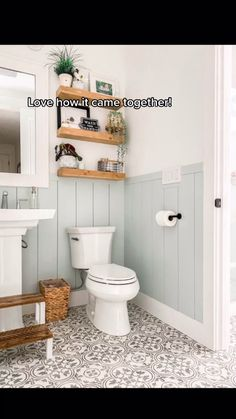 Small Bathroom Renovations, Upstairs Bathrooms, Bathroom Renos, Remodel Bathroom, Master Bathroom, Bathroom Remodeling, Remodeling Ideas, Bathroom Small, Shower Remodel