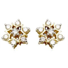 Diamond Jewellery Designs Visit The Image Link More Details Jewelleryjewellery Earringsjewelerystone