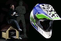 http://www.supercrossking.com/images/2007/news/Ron_Lechien.jpgからの画像