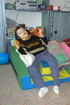 Nadzieja - Stowarzyszenie Rodziców i Przyjaciół Dzieci Niepełnosprawnych Ruchowo i Umysłowo