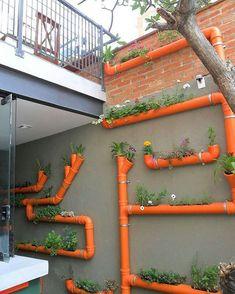 Backyard Patio Ideas, Backyard Patio on a Budget, Backyard Patio Designs Budget, Backyard Patio, Vertical Garden Design, Vegetable Garden Design, Backyard Patio Designs, Backyard Landscaping, Patio Ideas, Garden Crafts, Garden Projects, Diy Garden, Wood Projects