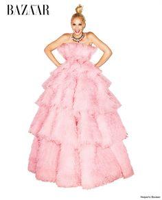 pink Gwen