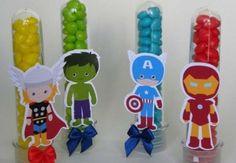 Rikki's babyshower ideas Superhero Party Decorations, Superhero Theme Party, Baby Avengers, Avengers Birthday, Superhero Baby Shower, Ideas Para Fiestas, Childrens Party, Disney, Marvel