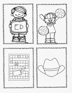 This is a free storyboard template for PowerPoint that you