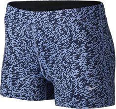 Nike Pronto Essential Shorts