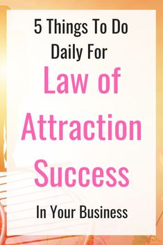 Manifestation Law Of Attraction, Law Of Attraction Affirmations, Manifestation Journal, Law Of Attraction Love, Manifesting Money, Success Mindset, Positive Mindset, Work Success, Success Story