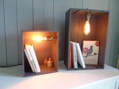 petite-et-grande-nuit-lumiere-ambiance-vintage-retro-indus-caisse-en-bois-recup-et-factory-ampoule-edison