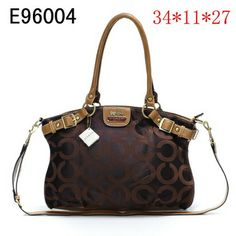 fashion coach bags outlet store,cheap coach bags upcoming $44.99