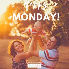 It's Monday Everyone! Happy Mother's Day again to all of you! Happy Monday Images, It's Monday, Happy Mothers Day, Babies, Couple Photos, Movie Posters, Couple Shots, Babys, Film Poster